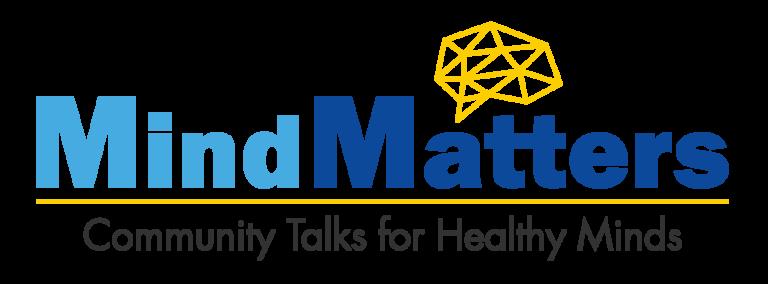 Mindmatters_Logo-768x284.png