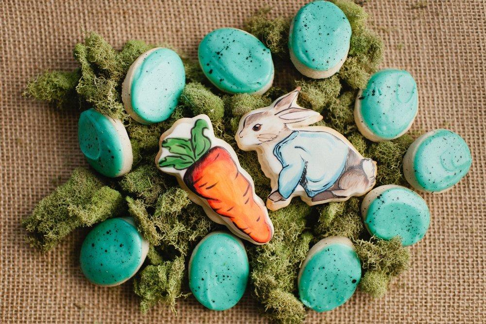 Elle s Belles Spring Cookies-Elle s Belles Spring Cookies-0045.jpg