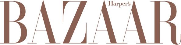 bazaar-logo.jpg