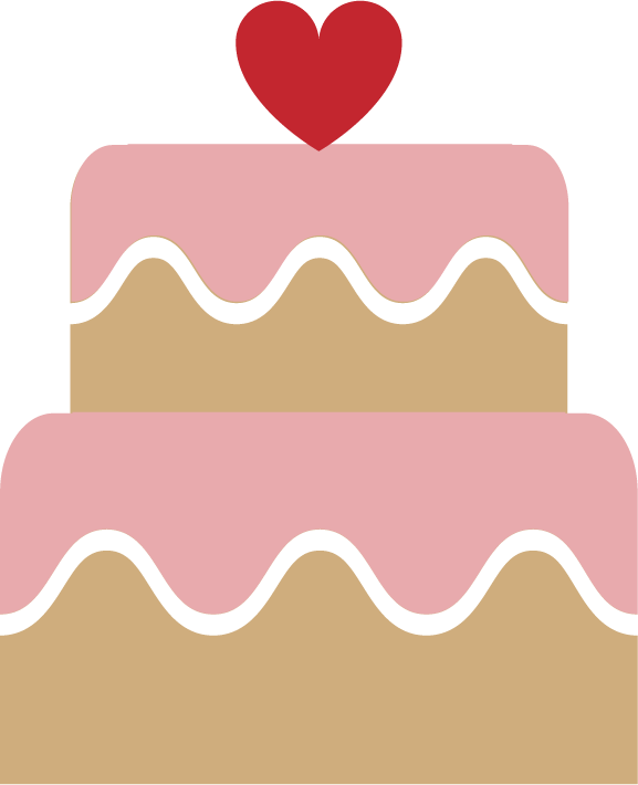 cake-new-2.png