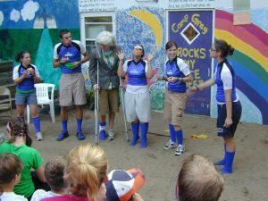 soccerteam-1.jpg