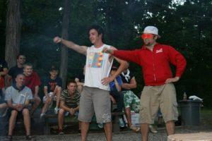 Campfire-08-300x200.jpg