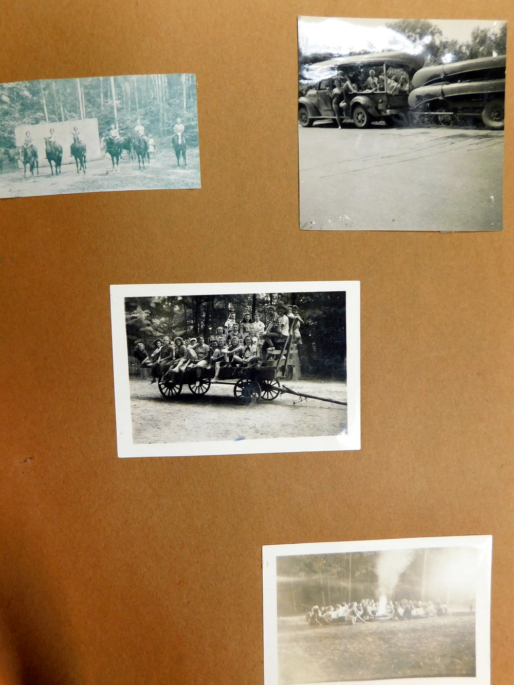1930's Pictures.JPG
