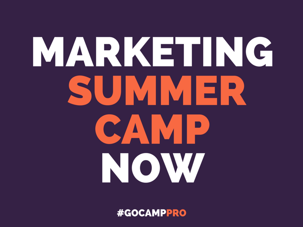 Marketing Summer Camp Now.png