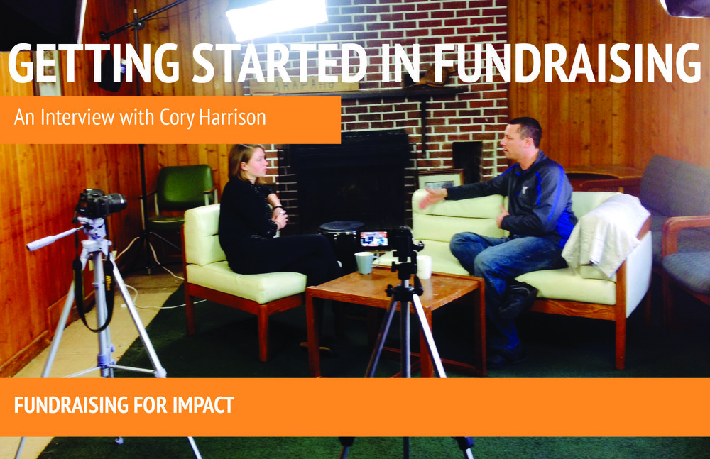 Getting-Started-in-Fundraising-Title-Card1.jpg
