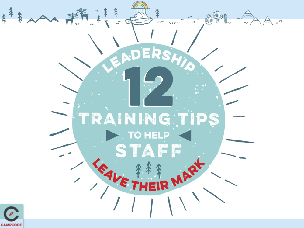 CC_12 Staff Training Tips_this one.png