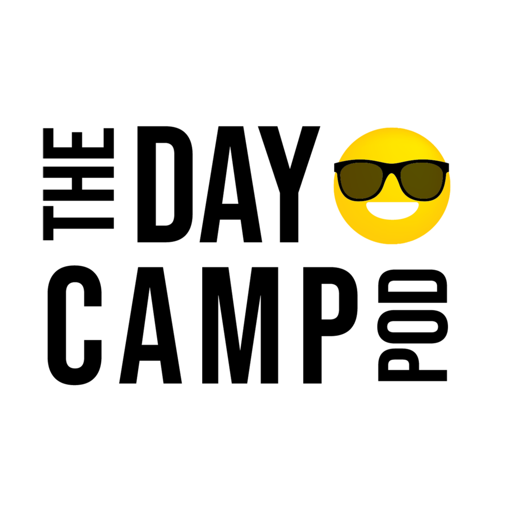 Day Camp Pod Logo2_Artboard 2.png