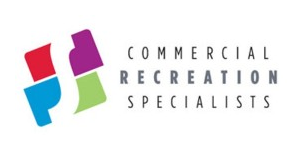 commerical-rec-logo.png