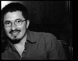 Artemio Rodriguez -