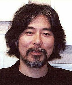 Mikio Watanabe -