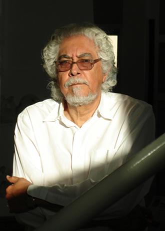 Robert Graham -