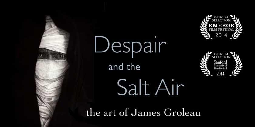 Groleau-film-pic.jpg