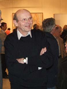 Yves Doare -