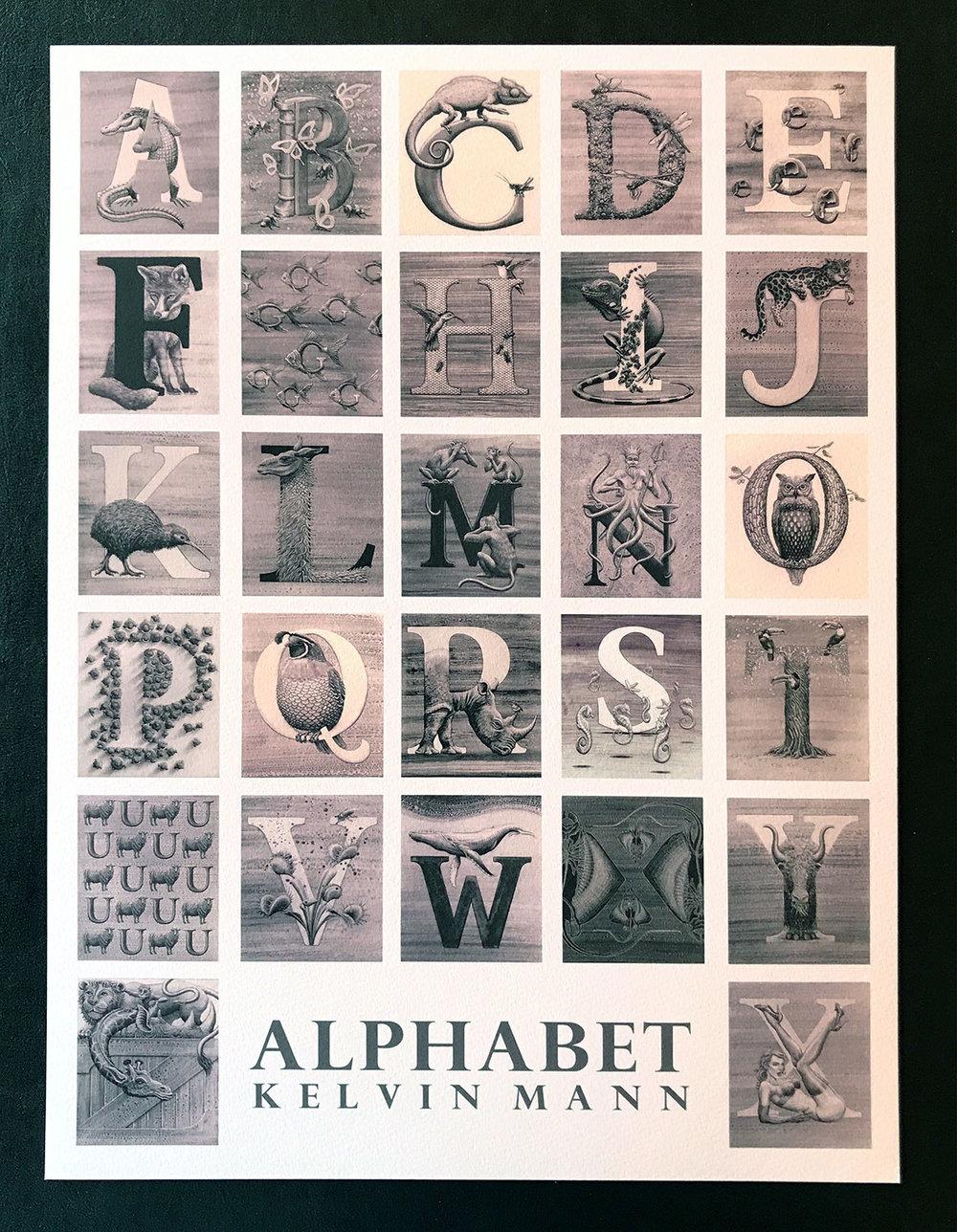 Alphabet-sheet-1.jpg