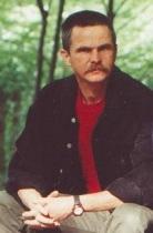 Maciej Deja -