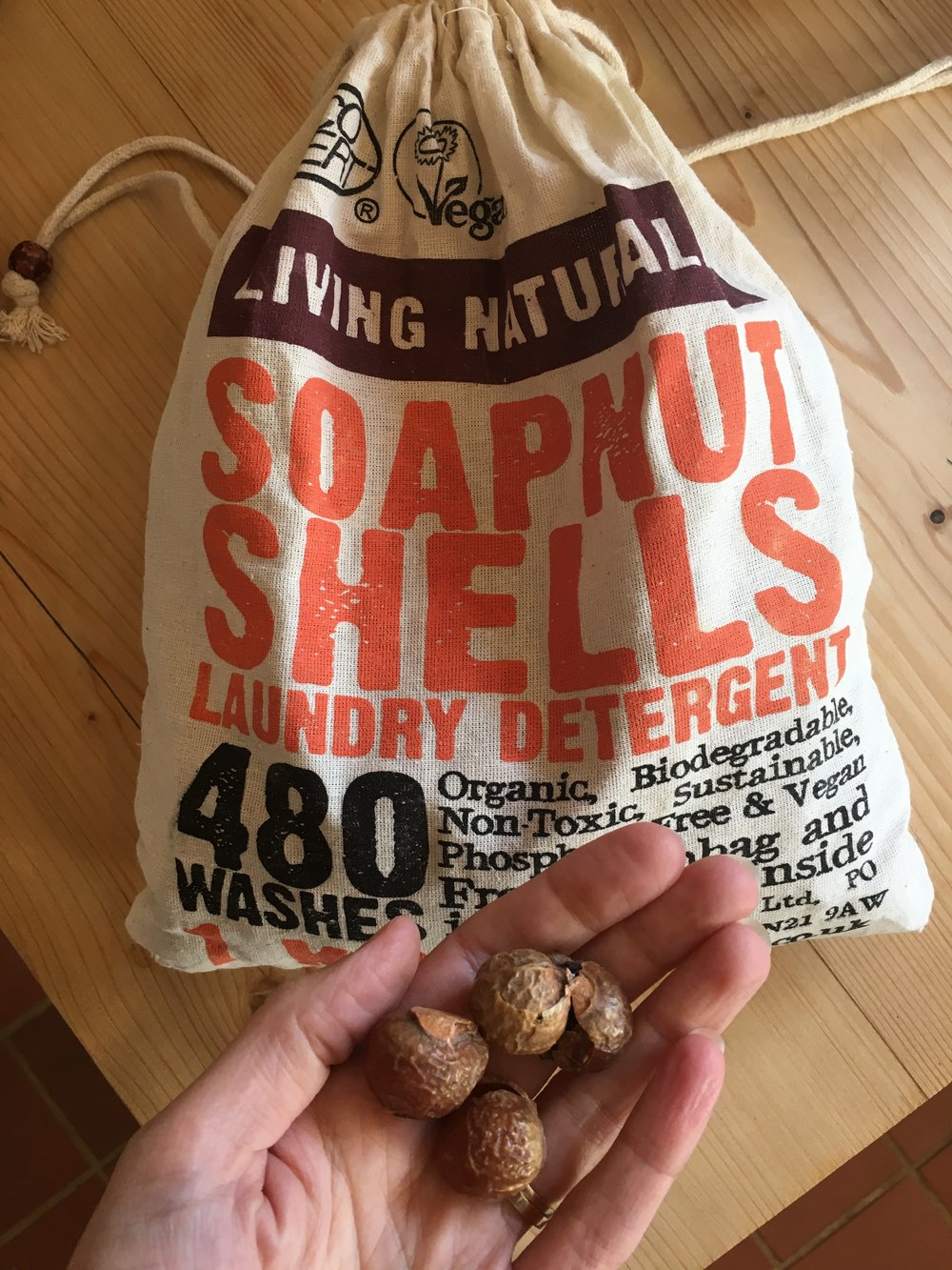 Plastic free soap nuts.JPG