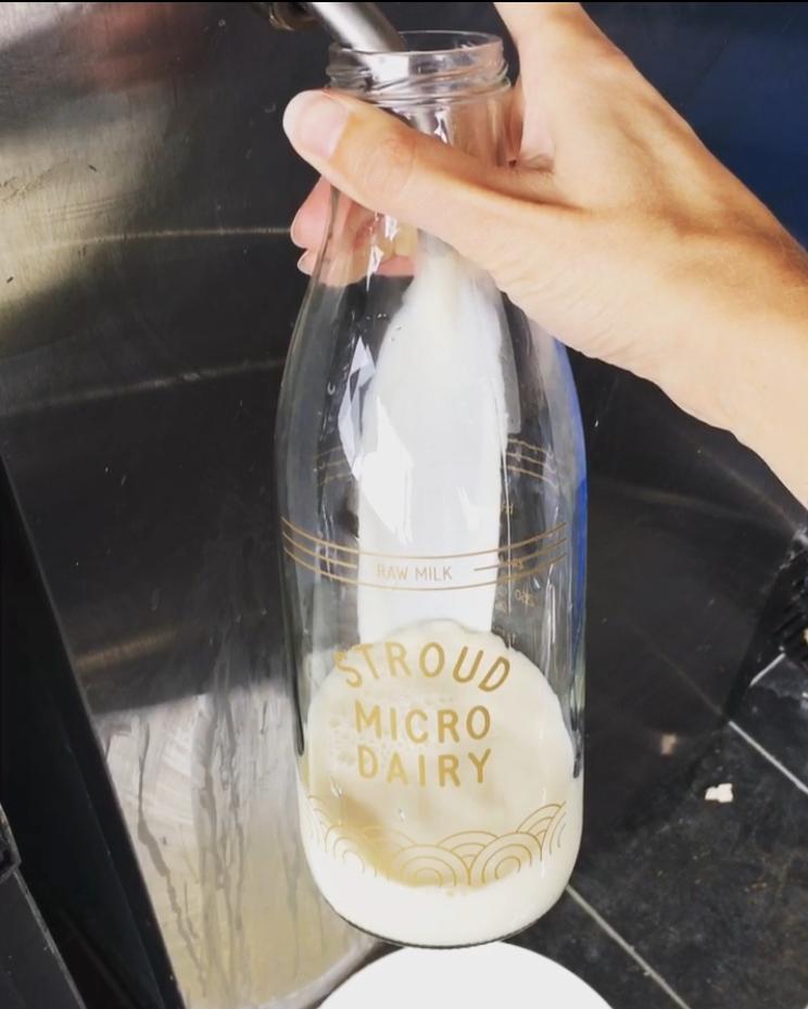 Plastic free milk refill.jpeg