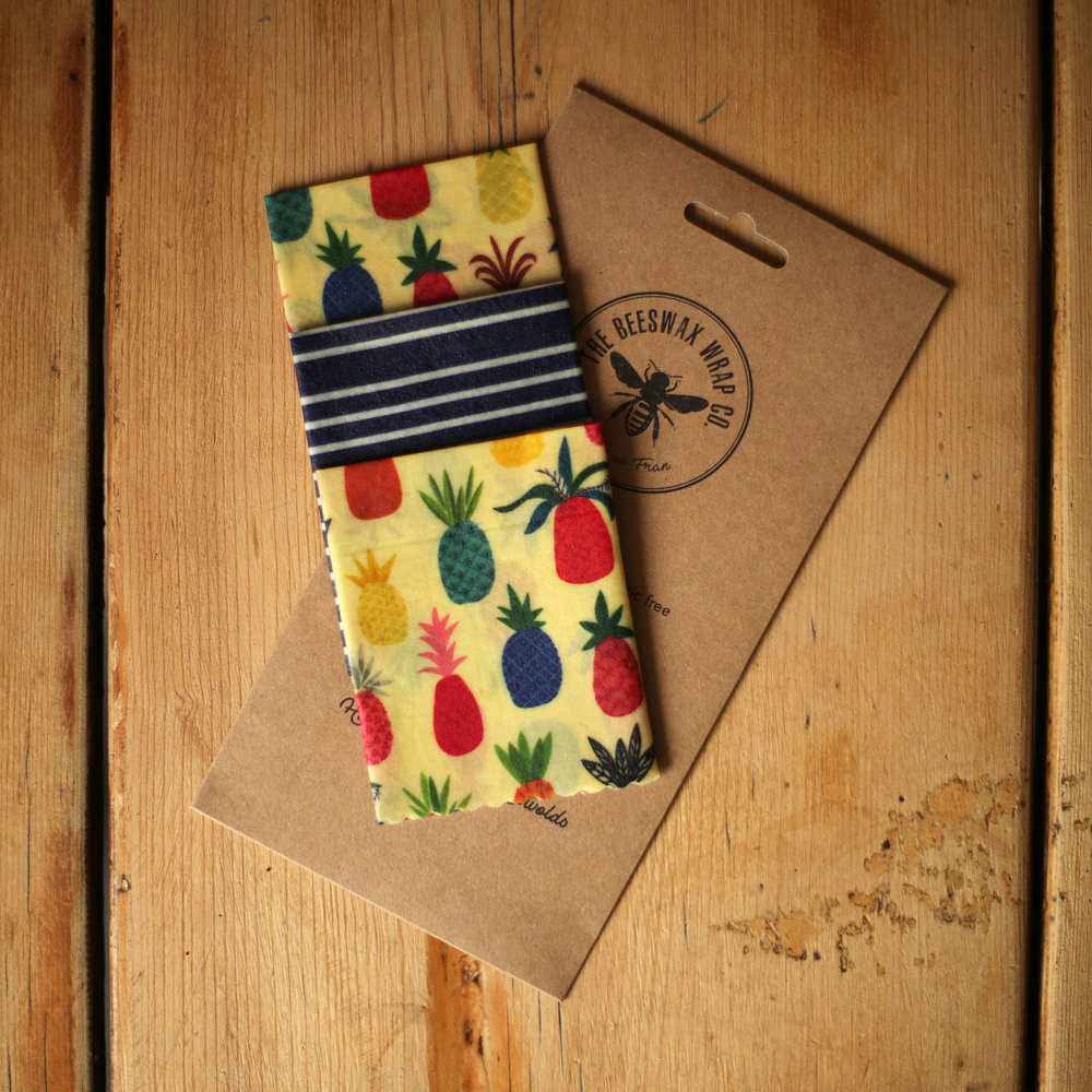 Beeswax Wrap Pineapple Cheese low res.jpg
