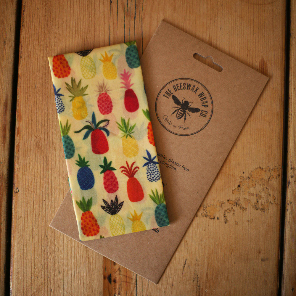 Beeswax Wrap Pineapple bread low res.jpg