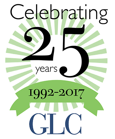 GLC Business Services