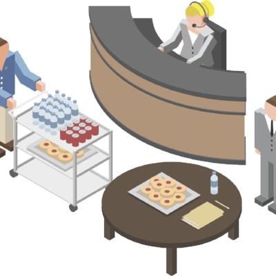 Hospitality Management