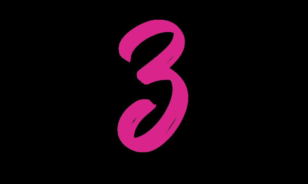 Bravebird-Studio-branding-web-design-how-it-works