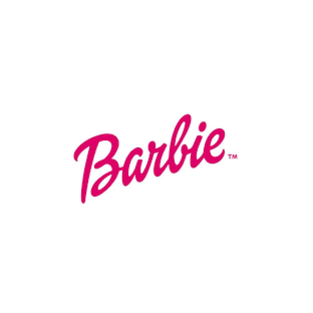 Bravebird Studio | Branding & Web Design | Color Psychology in Branding