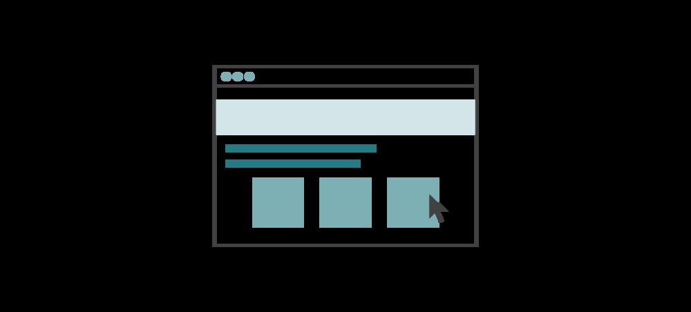 Bravebird Studio | Web Design