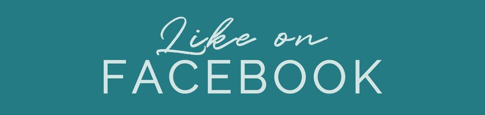 Bravebird Studio | Branding & Web Design | Like on Facebook