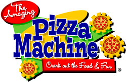 Amazing-Pizza-Machine.png