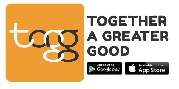 TAGG-Logo-3.png
