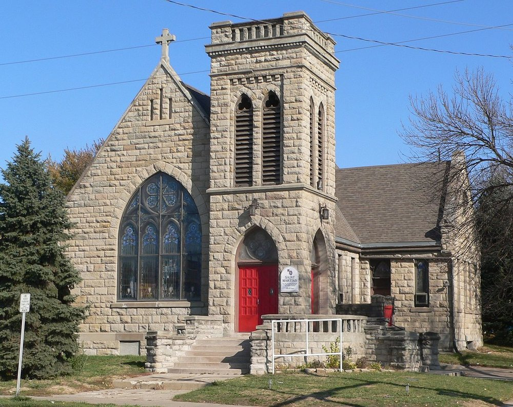 1200px-St._Martin_of_Tours_(Omaha)_from_SW_2.JPG