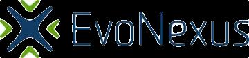 EvoNexus Blue Logo V2.png