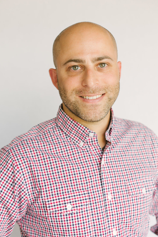 Jacob Wolman Headshots-0031-.jpg