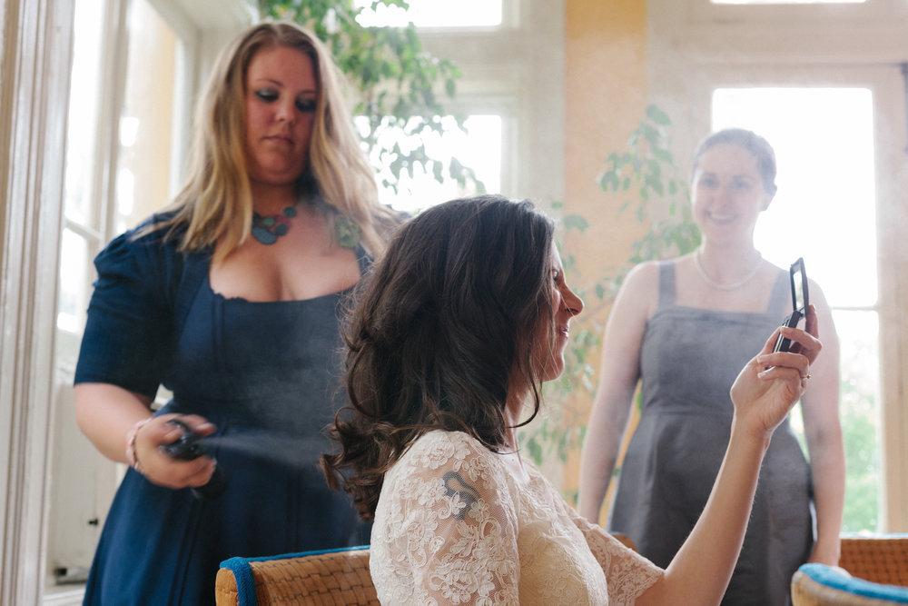 Josephine-Butler-VictoriaRuanPhotography-Ceremony-11.jpg