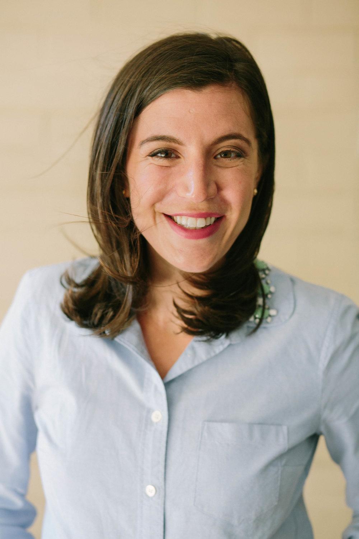 Website-Victoria Ruan-Portraits-Sara P.jpg