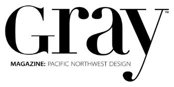 Gray Mag Logo.jpg
