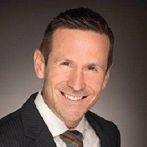Trevor Bennett - Branch Manager, Caliber Home Loans
