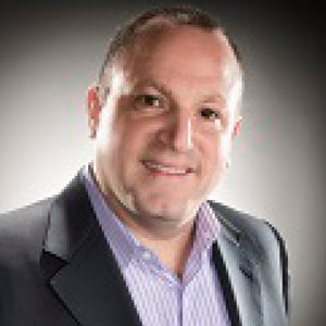 Marc Rousso - CEO, JayMarc Homes