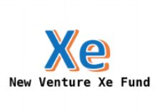 New Venture Xe Fund
