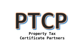 Property Tax Certificate Partners