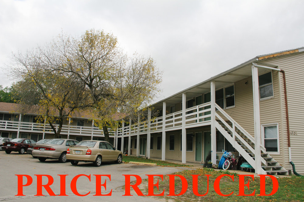 deerridge2.pricereduced2.jpg