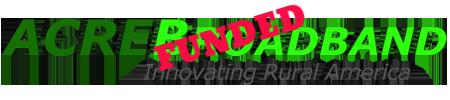 ACRE-Broadband_logo.png
