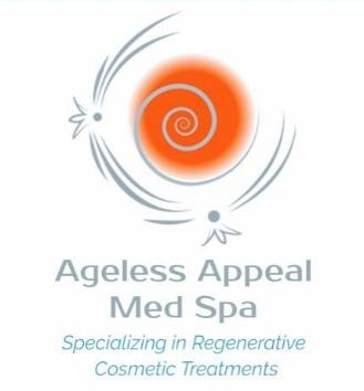ageless appeal med spa logo.jpg