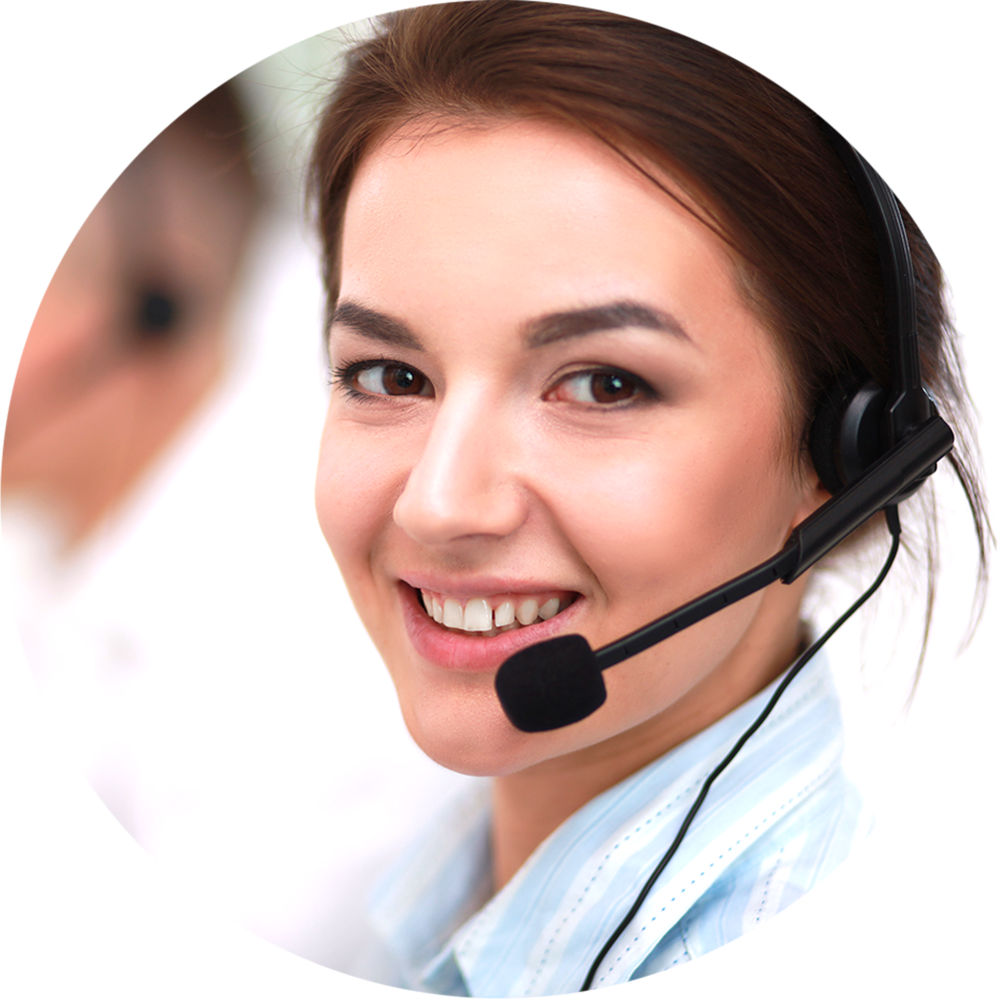 contact-center-shutterstock.png