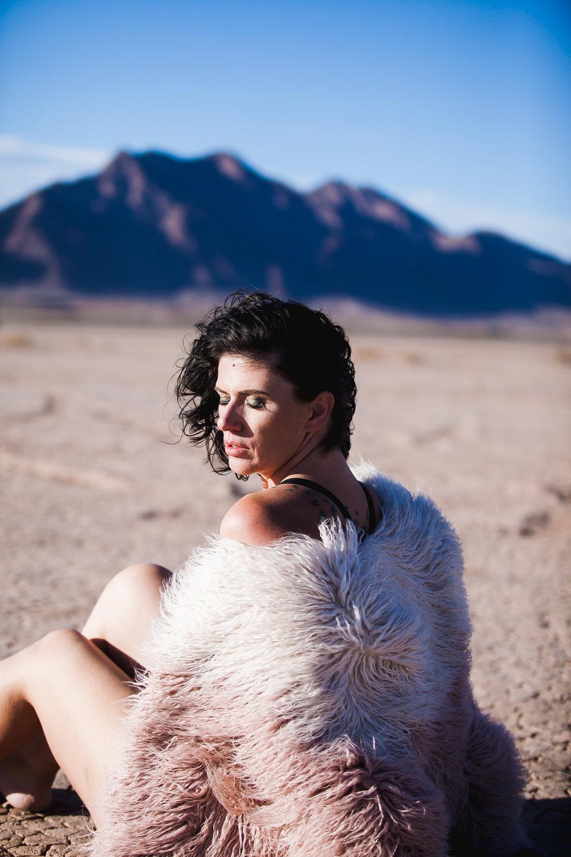 Durango Boudoir Photographers Colorado