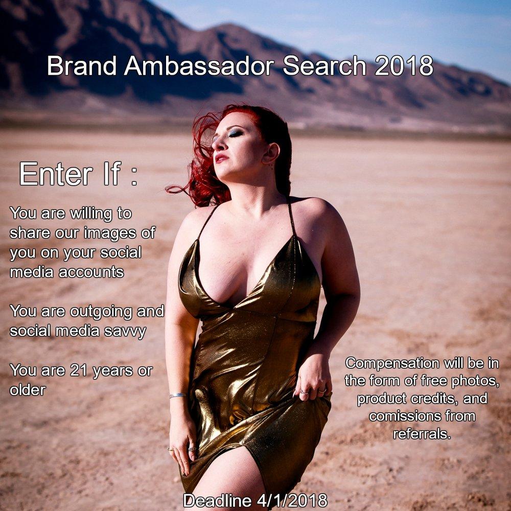 brand ambassador .jpg