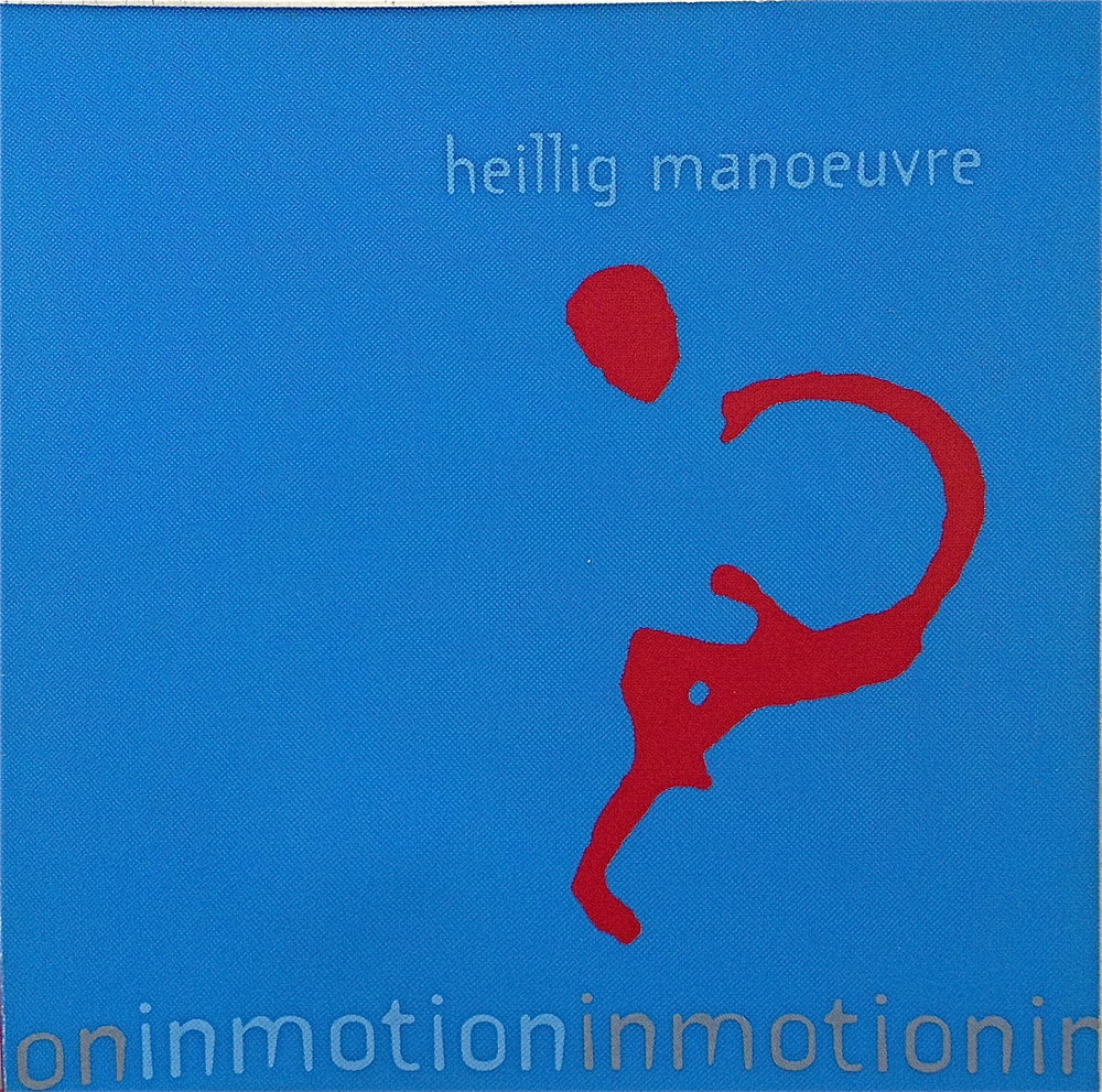 Inmotion - Henry Heillig : bassJake Langley : guitarCraig Harley : keysHoward Haul : drumsJust after inmotion was released in 2004, JAZZ.FM radio created a CD called New Standards, being their take on Canadian compositions deserving of the description.They chose Ladybug Waltz as the opening track on that CD!