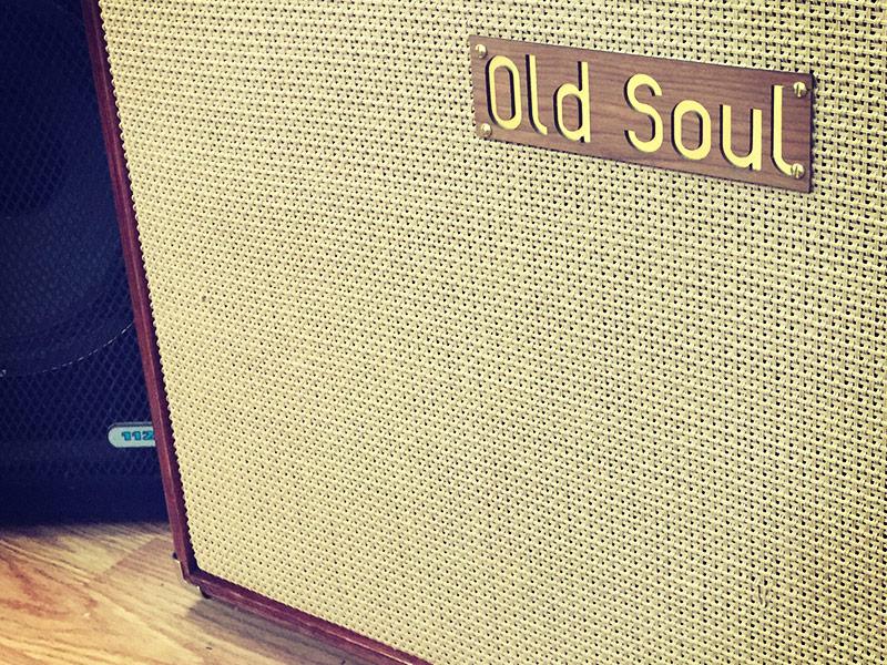 old_soul.jpg