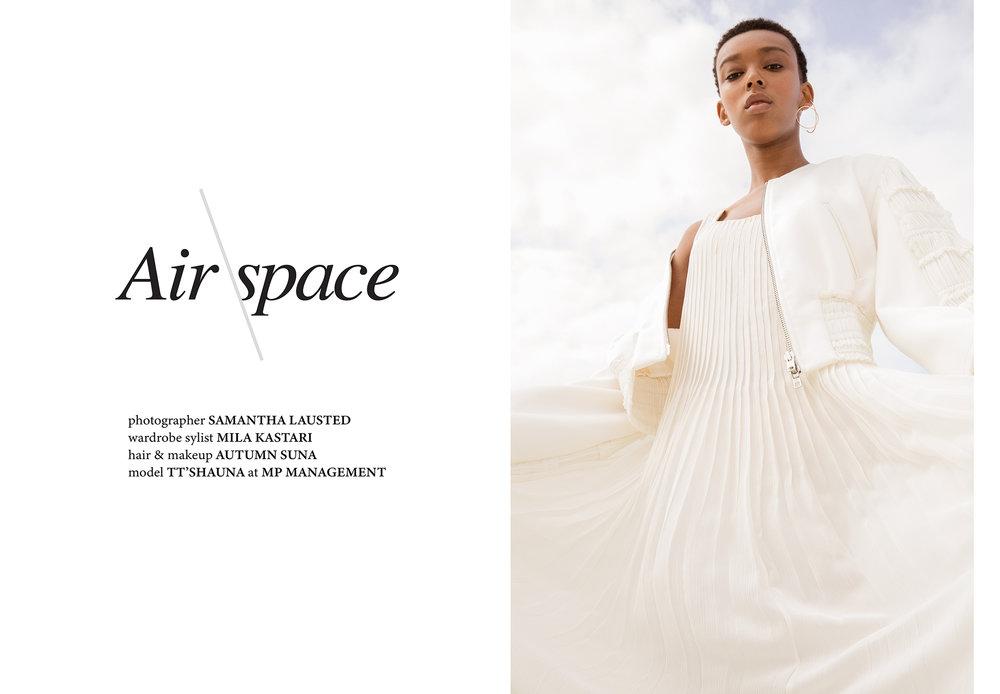 AIR_SPACE_0.jpg